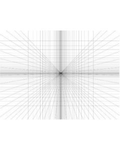 Perspective Grid – 1-Point